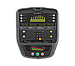 Matrix E3X (E3X-04) Эллиптический эргометр (ЧЁРНЫЙ), фото 2