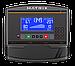 MATRIX E30XR Эллиптический эргометр, фото 2