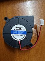 Вентилятор охлаждения трубки 5015 для Ghost 5, фото 3