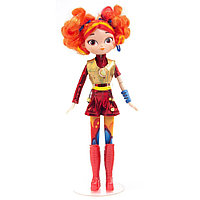 Детские игрушки куколки сказочный патруль модель: NO.XL009