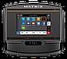 MATRIX E30XER Эллиптический эргометр, фото 2