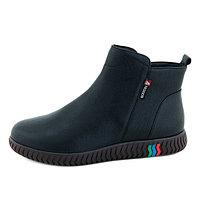 Ботинки BADEN C293-060