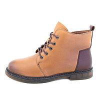 Ботинки BADEN JC003-030