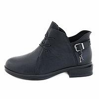 Ботинки BADEN CV071-040