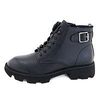 Ботинки BADEN CV150-010