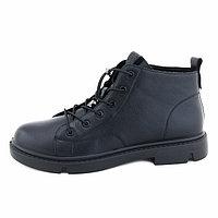 Низкие ботинки BADEN GV006-010