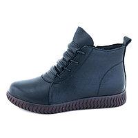 Ботинки BADEN JC023-011
