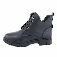 Ботинки BADEN GL030-010