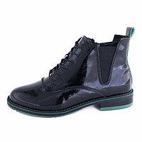 Ботинки BADEN C231-022