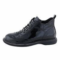 Ботинки BADEN C229-010
