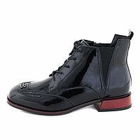 Ботинки BADEN C236-011