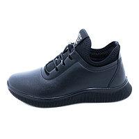 Низкие кроссовки BADEN GP021-010