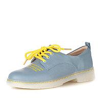 Низкие ботинки Respect VK73-138162