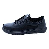 Низкие кроссовки BADEN LZ038-010