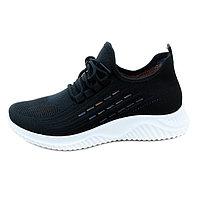 Низкие кроссовки BADEN RA004-020