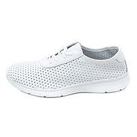 Низкие ботинки BADEN RR004-013