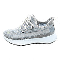 Низкие кроссовки ESCAN ES611060-6
