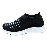 Низкие кроссовки ESCAN ES611061-1
