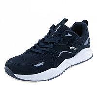 Низкие кроссовки BADEN LK024-012
