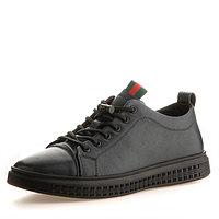 Низкие кроссовки Deutz DE6745-ML