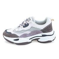 Низкие кроссовки BADEN RN042-050