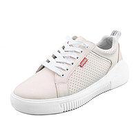 Низкие кроссовки Deutz DE7267-WB