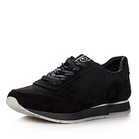 Низкие кроссовки TAMARIS 1-1-23615-26-001_220
