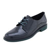 Низкие ботинки Deutz DE6878-WB