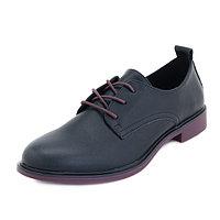 Закрытые туфли Deutz DE6880-WL