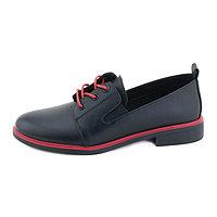 Низкие ботинки Deutz DE7240-WB