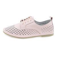 Низкие ботинки Respect VK53-138408