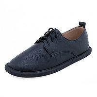 Низкие ботинки Respect VK53-138398