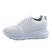 Низкие кроссовки CORSOCOMO FR008-8