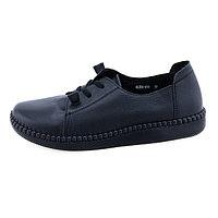 Низкие ботинки BADEN GL026-010