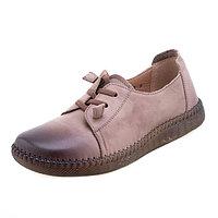 Низкие ботинки BADEN GL026-012