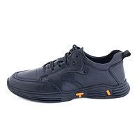 Низкие кроссовки Respect VK83-139380