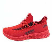 Низкие кроссовки BADEN VC001-100