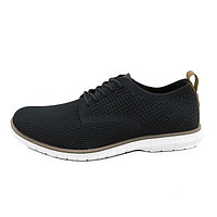 Низкие ботинки Respect VK83-139613