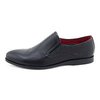 Низкие ботинки Respect VS63-139182