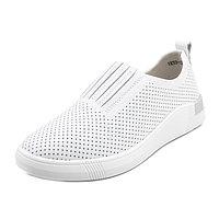 Низкие ботинки Respect VK53-139738
