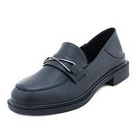 Закрытые туфли Respect VK54-139686