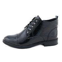 Высокие ботинки Respect VS32-139812