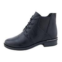 Высокие ботинки Respect VS32-139816