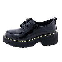 Низкие ботинки Respect VS73-139671