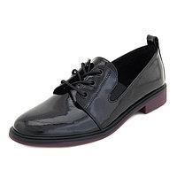 Низкие ботинки Respect VS73-140055