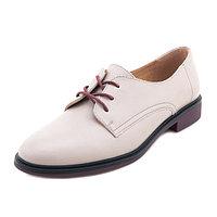 Низкие ботинки Respect VS73-140057