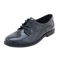Низкие ботинки Respect VS73-139702