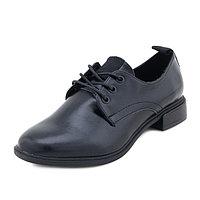Низкие ботинки Respect VS73-139714