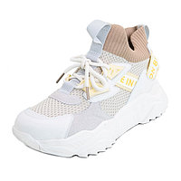 Низкие кроссовки ESCAN ES634070-4