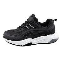 Низкие кроссовки ESCAN ES637055-1